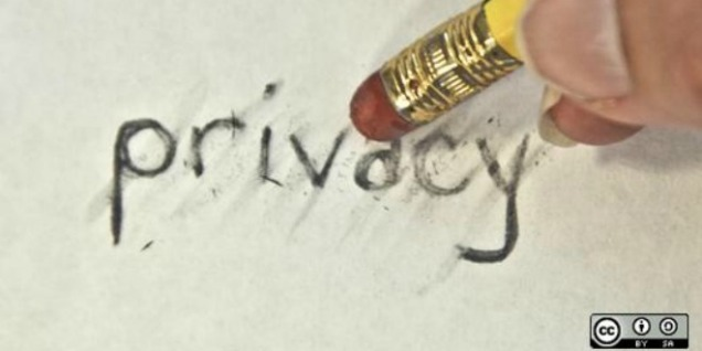 privacy_erased